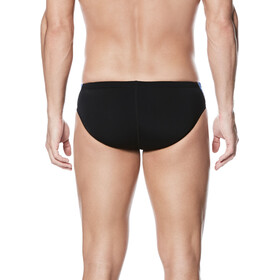 Nike Swim Poly Color Surge Brief Men Game Royal